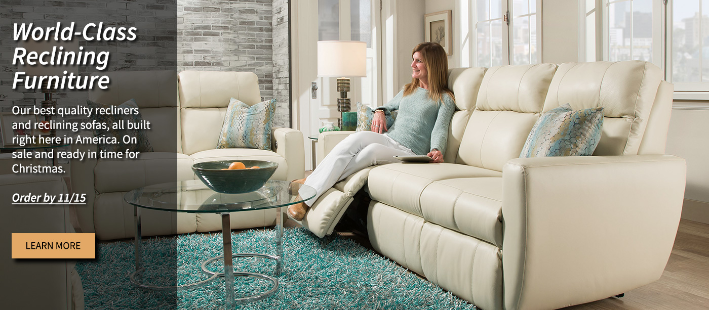 world-class-reclining-furniture_slider_1400x613